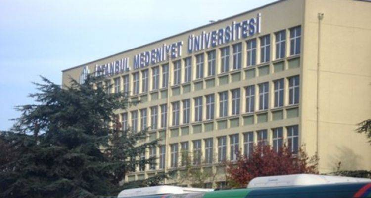 İstanbul Medeniyet Üniversitesi'ne Laboratuvar Merkezi