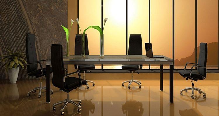 Teknik Yapı Maltepe Ofis Projesi Geliyor!