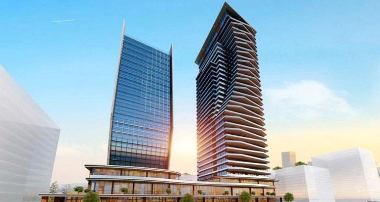 Akros İstanbul Projesi Tanıtıldı!