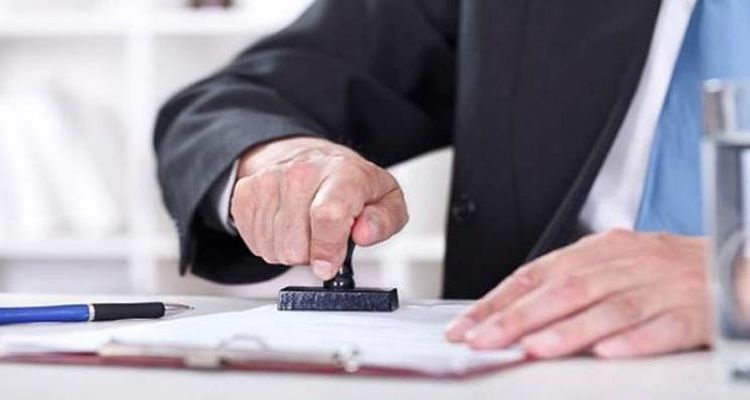 Kira Kontratı Damga Vergisi Hesaplama 2017