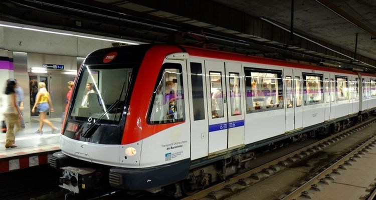 2019 Metro Projeleri Senesi Olacak