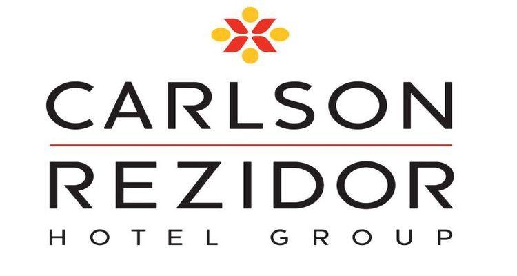 Carlson Rezidor Türkiye'de otel açıyor