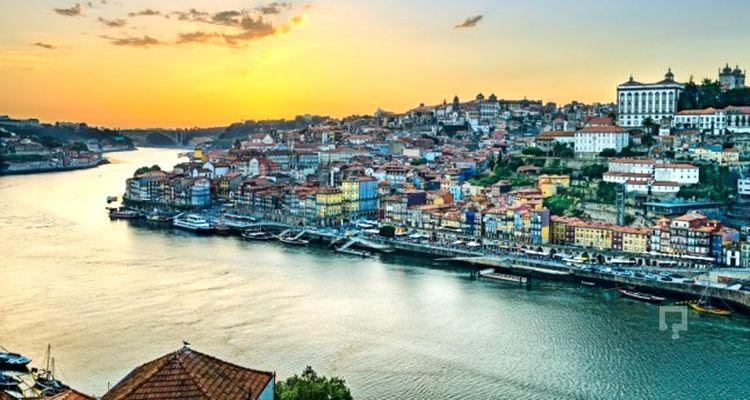 Emlak Yatırımının Yeni Adresi Portekiz ve Malta