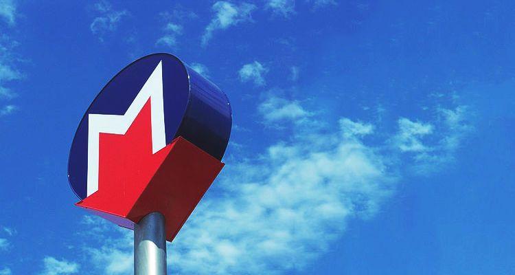 İstanbul'da yeni metro hatları gayrimenkul fiyatlarını arttıracak