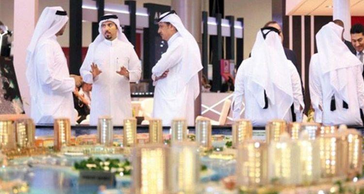 Suudiler yabancıya konut satışında ilk sırada