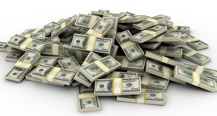 Yabancı Yatırımcılar 1,6 Milyar Dolarlık Alım Yaptı