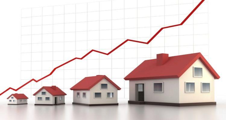 Yaz Mevsiminde Konut Satışları Yükselişe Geçecek