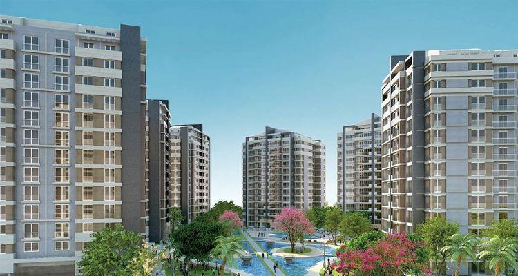 11. Mahalle'den 499 bin TL'ye ev sahibi olma fırsatı