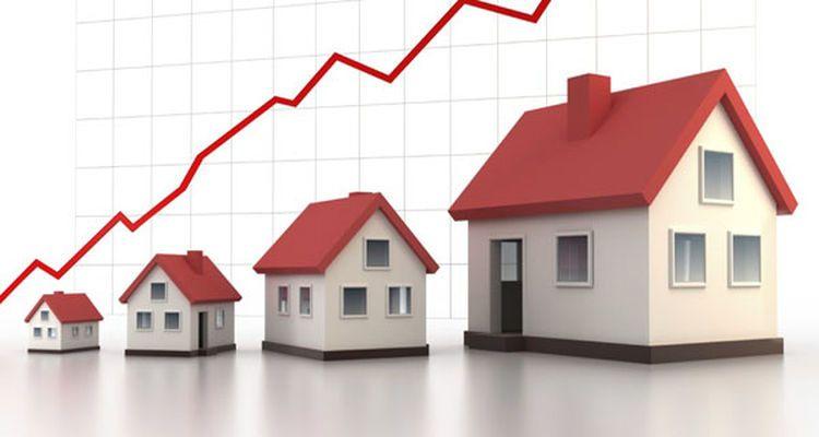 Eylül'de konut fiyatları yüzde 20 artacak uyarısı!