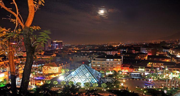 Gayrimenkul sektöründe en hızlı kazandıran şehir Bursa