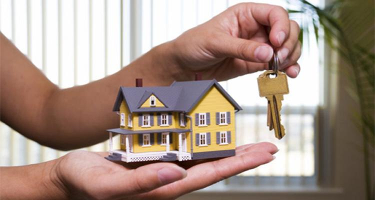 Gurbetçilerin KDV ödemeden ev sahibi olabilmesi için hangi şartlar aranıyor?