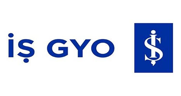 İŞ GYO, Ankara ve Antalya'daki banka binalarını satışa çıkardı