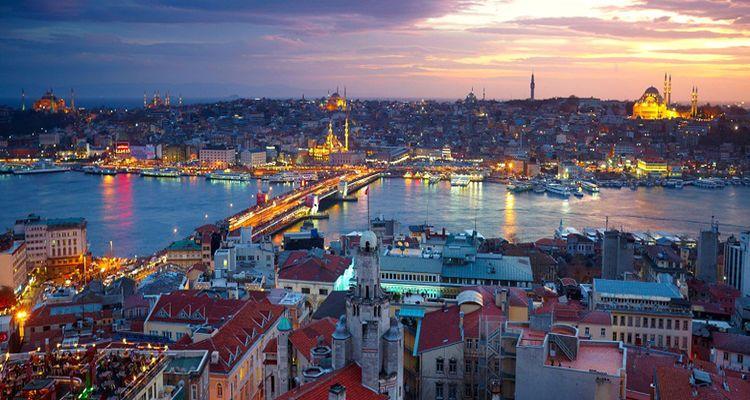 İstanbul Defterdarlığı 37 gayrimenkulünü 45 milyona satacak