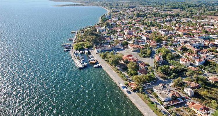 Muğla Belediyesi Köyceğiz ve Menteşe'de 5 arsasını satacak