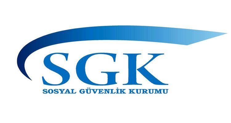SGK 10 ilde 22 gayrimenkulünü satacak