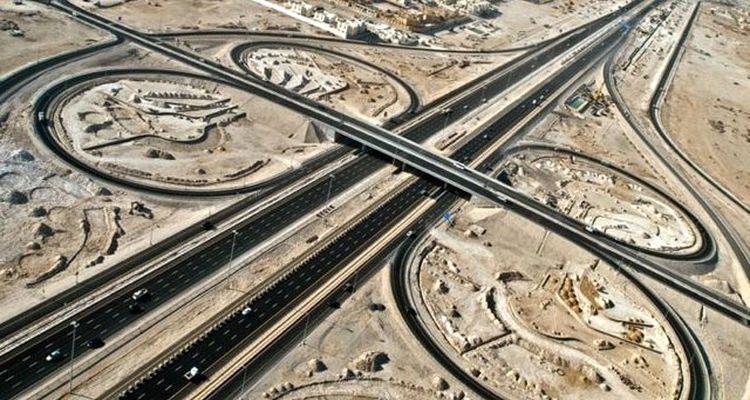 Tekfen İnşaat'tan Katar'da yeni proje