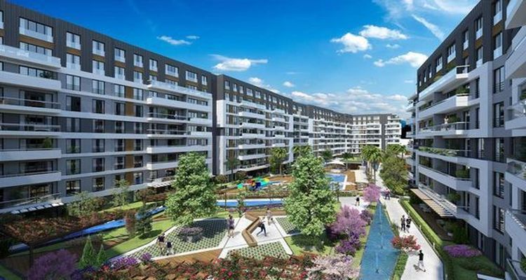 Cadde Alyans fiyatları 350 bin TL'den başlıyor