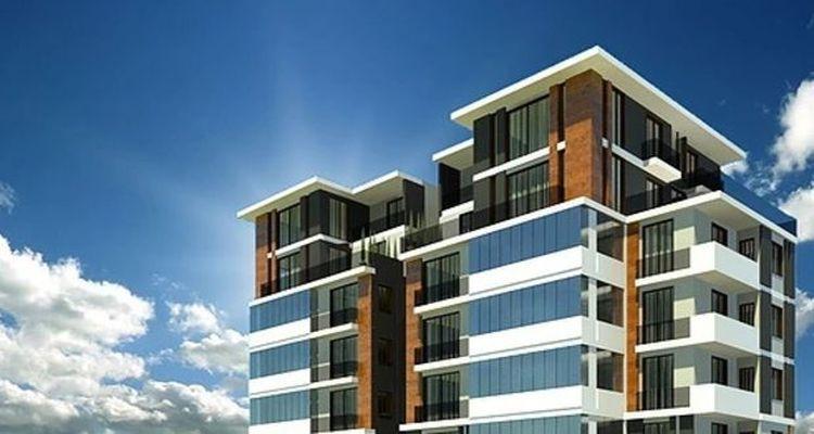 Derin Concept Adana'da ayrıcalıklı bir yaşam alanı kuruyor