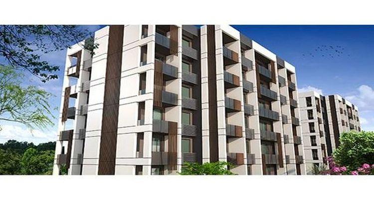 Gold Residence Urkay fiyatları 235 bin TL'den başlıyor