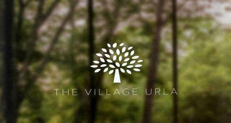The Village Urla projesi İzmir'e ultra lüks yaşamı getiriyor