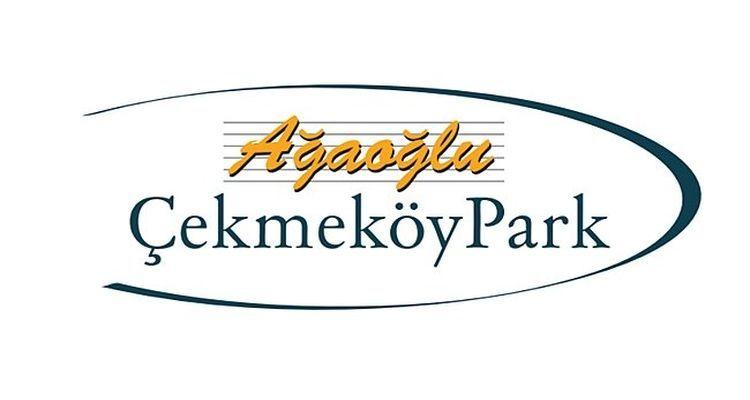 Ağaoğlu Çekmeköy Park projesinde cazip fiyatlı ön satışlar başladı