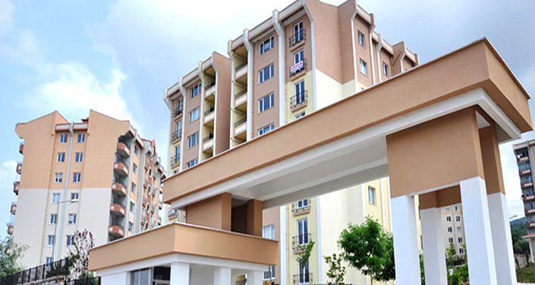 Kocaeli Belediyesi son 73 konutunu satışa çıkardı