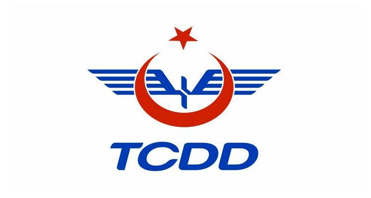 TCDD, 14 adet taşınmazı ihaleyle satacak
