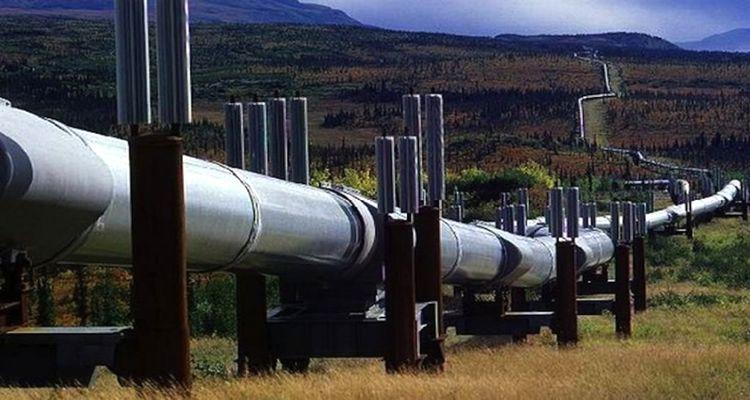 7 ilde doğalgaz boru hattı projesi için kamulaştırmalar yapılacak