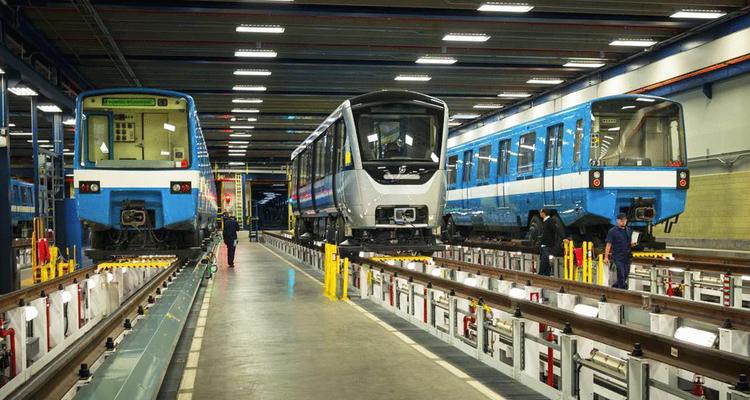 Altunizade ile Sabiha Gökçen arasında metro yapılacak