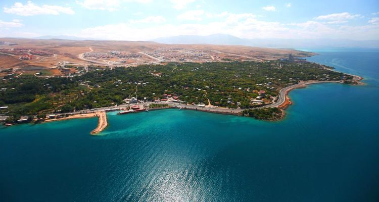 Türk Kızılayı Balıkkesir'de kat karşılığı inşaat ihalesi açacak