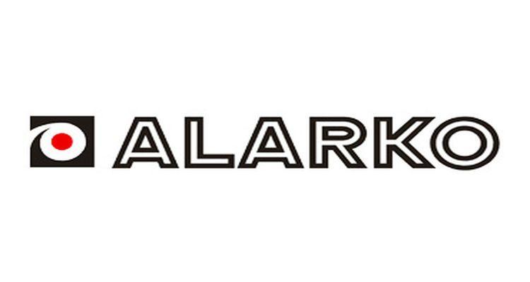 Alarko GYO'nun 2017'deki kira sözleşmeleri 25 milyon TL | Yeni Emlak