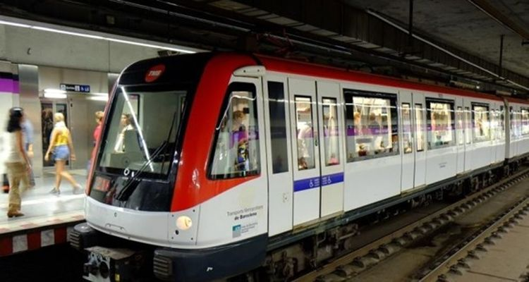 Gebze Darıca metro hattı 1 Şubat'ta ihale edilecek