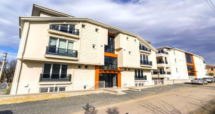Noven City Life 425 bin TL'ye ev sahibi yapıyor