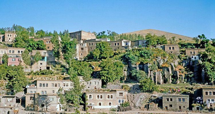 Bitlis'e 40 milyon TL'nin üzerinde yatırım planlanıyor