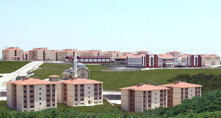 TOKİ Adana Yüreğir Havutlu'da başvuru zamanı
