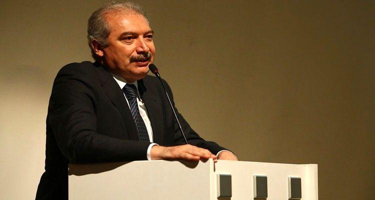 İBB Başkanı Uysal'dan kentsel dönüşüm mesajı