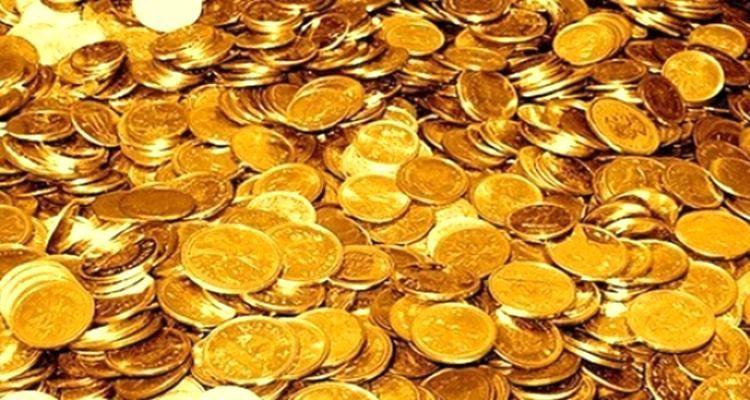 Altına dayalı kira sertifikası 4. etap başvuruları başladı