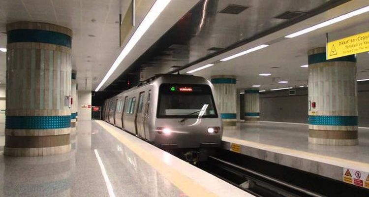 Bakırköy-Bağcılar-Kirazlı metro hattı ne zaman açılacak?