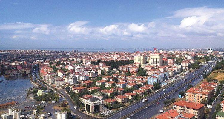 Bakırköy ve Esenyurt'ta icradan satılık gayrimenkul