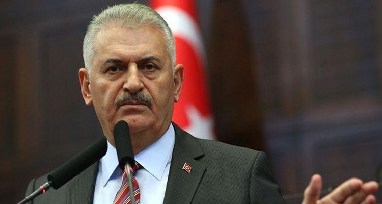 Başbakan Yıldırım'dan konut kampanyası müjdesi