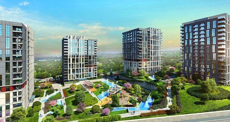 Bekaş Başkent fiyatları 450 bin TL'den başlıyor