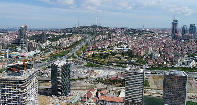 Çevre ve Şehircilik Bakanlığı Fikirtepe irtibat ofisi açıldı