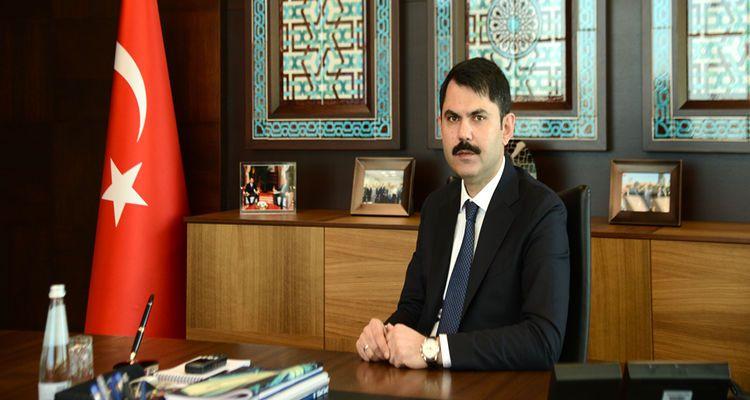 Emlak Konut Anadolu'daki yatırımlarına devam ediyor