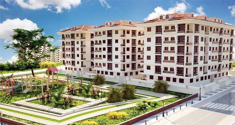 AB Grup İstanbul'da 2 projeye başlıyor