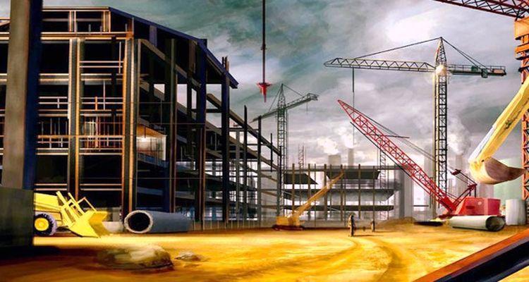Acromia Towers'da teslimler 2021'de yapılacak