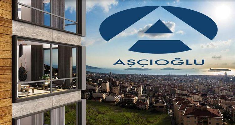 Aşçıoğlu İstanbul ve Muğla'da 3 yeni proje hayata geçirecek