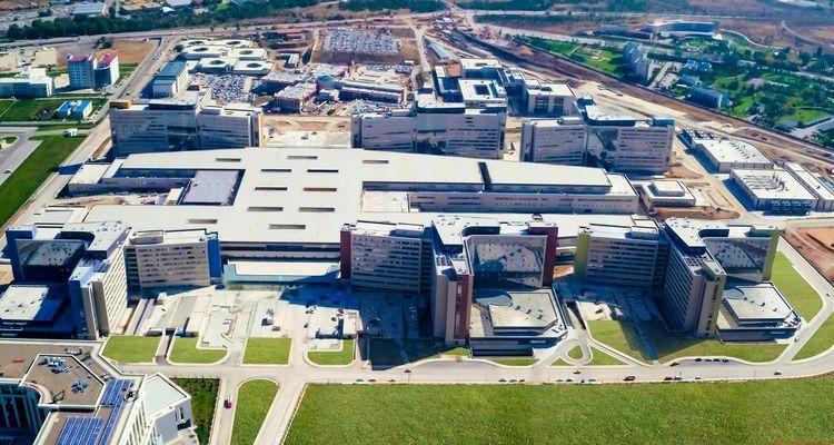 Bilkent Şehir Hastanesi ne zaman açılacak?