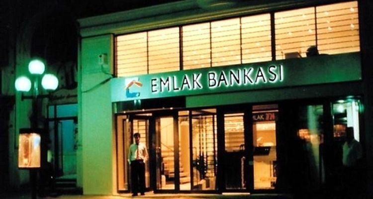 Emlak Bank gayrimenkul sektöründeki kaliteyi artıracak