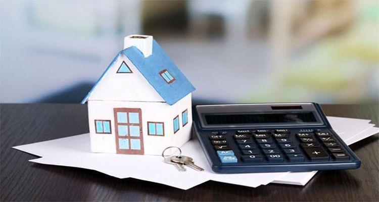Ev Kredisi Faiz Oranları Dokuz Puan Düşürülmeli