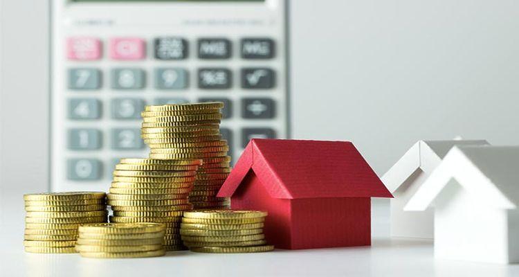 Eylül ayı kira artış oranları belli oldu